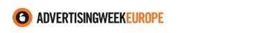 Advertising Week Europe Logo