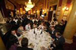 The 33rd Annual BPG Awards Lunch