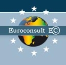 Euroconsult's World Satellite Business Conference Sept 6-8 2005