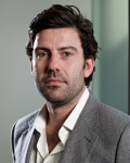 Jonathan Allan